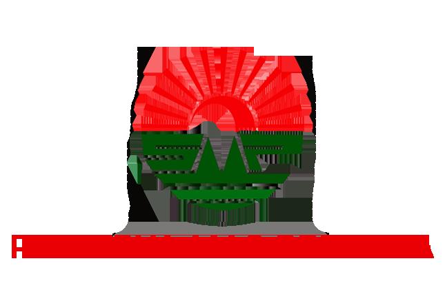 PT. Surya Mas Perkasa